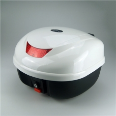 北京烤漆尾箱500系列