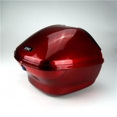 烤漆尾箱501系列