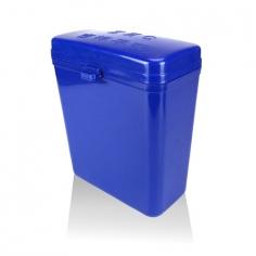北京蓝色工具箱
