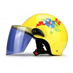 北京900系夏季半盔