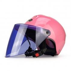 北京901系夏季半盔