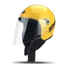 北京809系半盔